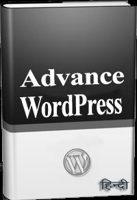 WordPress in Hindi - BccFalna.com