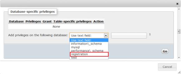 How to Use phpMyAdmin MySQL - Hindi