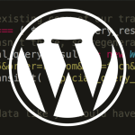 WordPress API