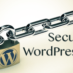 How to Secure WordPress – Data Validation and Sanitization