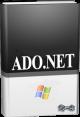 ADO.NET in Hindi
