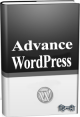 Advance WordPress in Hindi