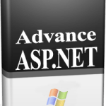 Advance ASP.NET with C# in Hindi