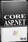 ASP.NET in Hindi