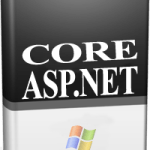 ASP.NET IIS (Internet Information Services) Web Server