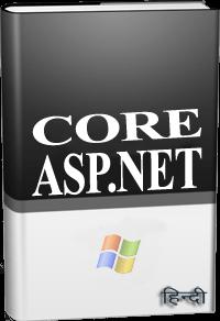 Core ASP.NET WebForms in Hindi - BccFalna.com: TechTalks in Hindi
