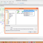 SharpDevelop IDE – C# Development Environment Setup