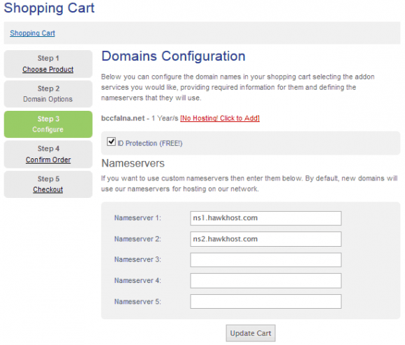 How to Buy Domain Name and Web Hosting - Step by Step in Hindi