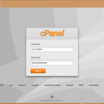 How to Use cPanel for Website in Hindi