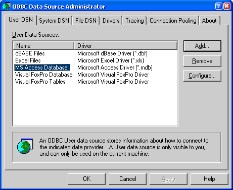 Installing ODBC Driver - Java in Hindi