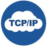 What is TCP-IP Protocol - Hindi