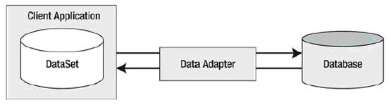 System.Data.DataSet - Working with DataSet Object - Hindi