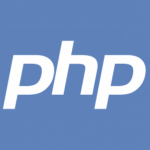 PHP Create Object – Class