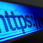 What is HTTP Protocol – HTTP Basics