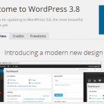 How to Access WordPress Dashboard
