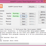 How to Install WAMP Server?