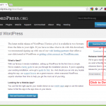 How to Install WordPress in cPanel - Manually - Hindi