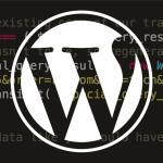 WordPress API - Hindi