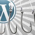 WordPress Core - Hindi