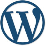 WordPress Core Files