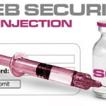 SQL Injection Example – What is SQL Injection