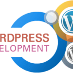 WordPress Event Driven Programming Model