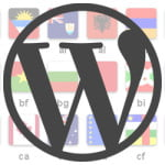 WordPress Internationalization