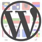 WordPress Internationalization - Hindi