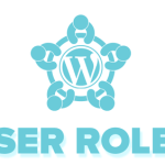 WordPress Roles and Capabilities - Default and Custom in Hindi