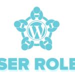 WordPress Roles and Capabilities - Default and Custom in Hindi