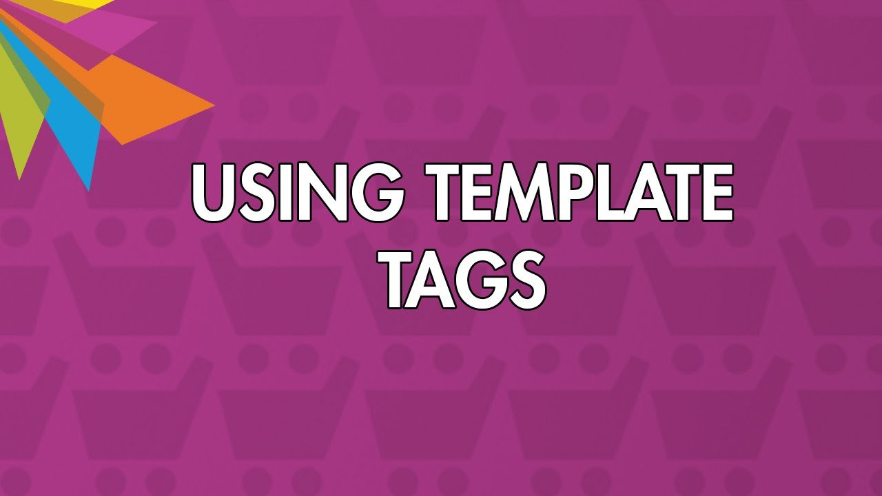 Wordpress template tags hindi itebooks in hindi maxwellsz