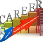 Career in IT Sector - Hindi
