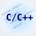 Basically क्या सीखना होता है C/C++ के माध्यम से?