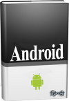 Android Programming in Hindi