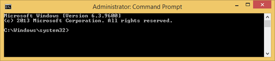 How to Set Path in Command Prompt? ITeBooks in Hindi
