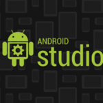 Android Studio Setup – Step by Step