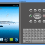 Setup Android Emulator – Step by Step