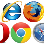 Web Browsers - Core JSP in Hindi