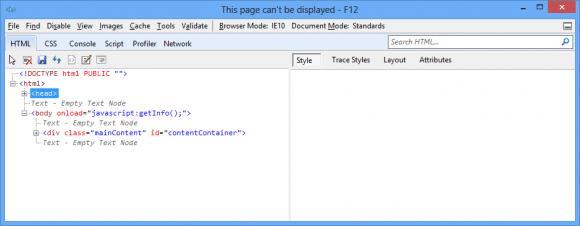 Web Development Environment Setup - jQuery in Hindi