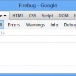 Display Message in Console - Browser Developer Tools - jQuery in Hindi