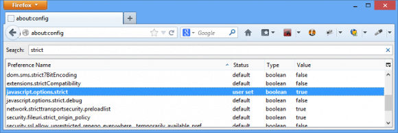 FireFox Tools - Console Window- BccFalna.com - jQuery in Hindi