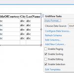 GridView Control Archives » BccFalna com