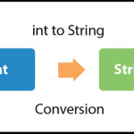 string Type and String Conversion in JavaScript in Hindi