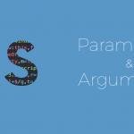 Function Arguments in JavaScript - BccFalna.com - ITeBooks in Hindi
