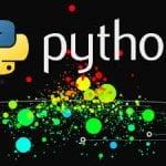 How Popular Python Scripting Language is? - Core Python in Hindi