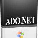 ADO.NET Object Model in C#
