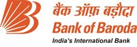 Bank-of-Baroda-BoB-logo