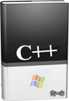 CPP Programming Language in Hindi