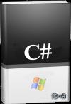 C# in Hindi