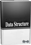 Data Structure and Algorithmes in Hindi